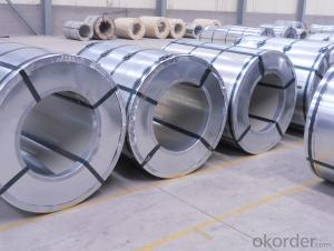 Prepainted Galvanized Steel Sheet in Coil with High Quality