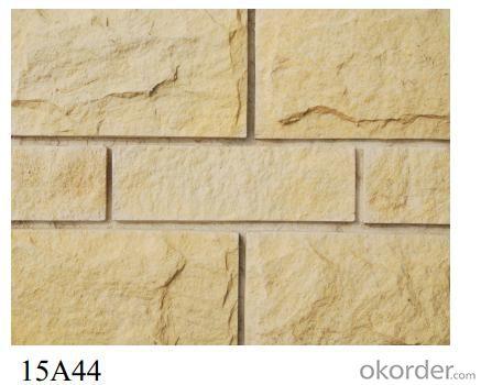 Culture stone 030