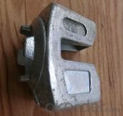 Ringlock Scaffolding Ledger End