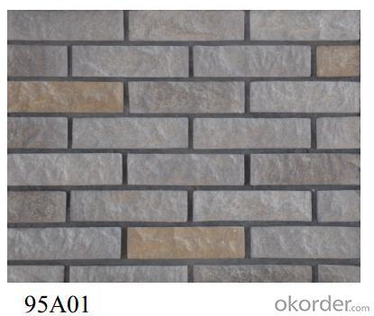 Culture stone BA 031