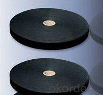 Semi-conductive Non-woven Tape