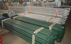 Steel Kwikstage Scaffold Diagonal Braces