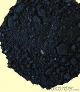 hard coking coal