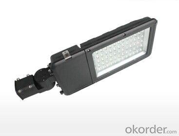 LED Streetlights EL-SL07(S)