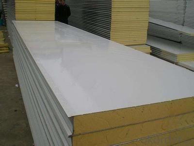 PPGI, PPGL , GI , GL, CR and Corrugated steel sheet, Color steel laminboard