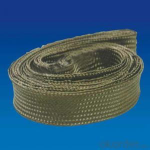 High Quality Basalt Fiber cable