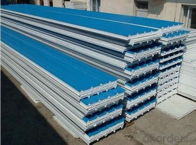 High Quality Construction Material laminboard
