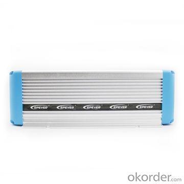 SHI 1000W High-Frequency Pure Sine Wave Inverter DC 24V to AC 220V/230V,SHI1000-22