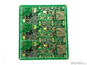 PCB Board for electronic products