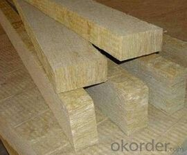 Excellent Rock Wool Board