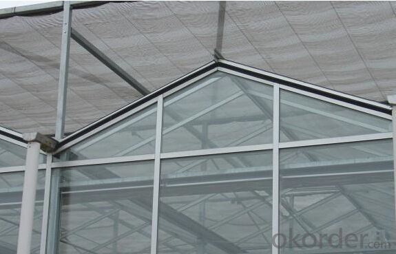 aluminum alloy foldable screen/Decorative foldable screen