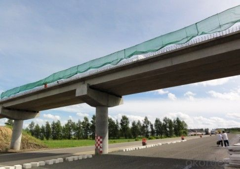 Basalt fiber rebar for highway engineering, expoy coated basalt composite bar