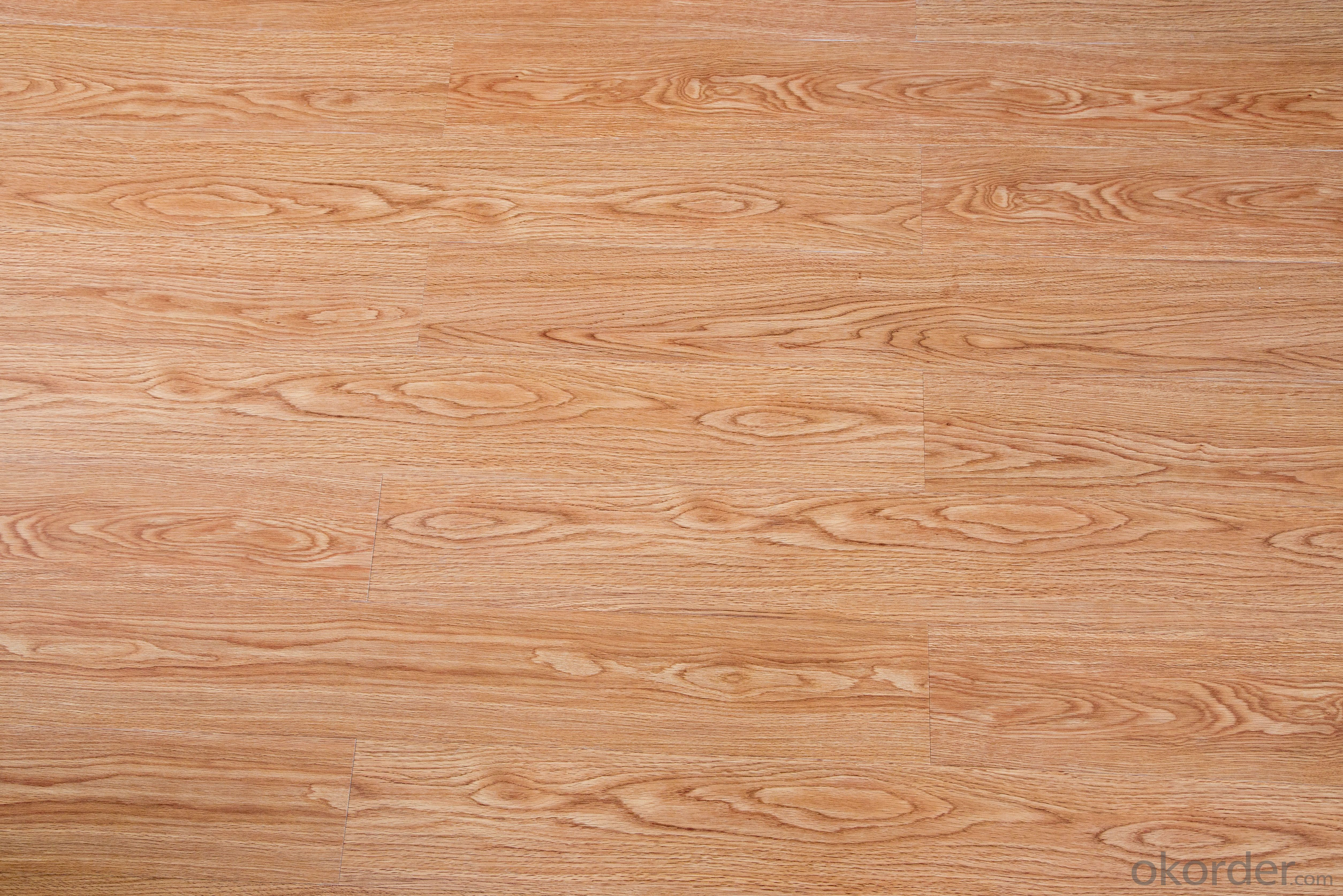 Vinyl Flooring / PVC Floor-TL105  Commercial Place or Residence