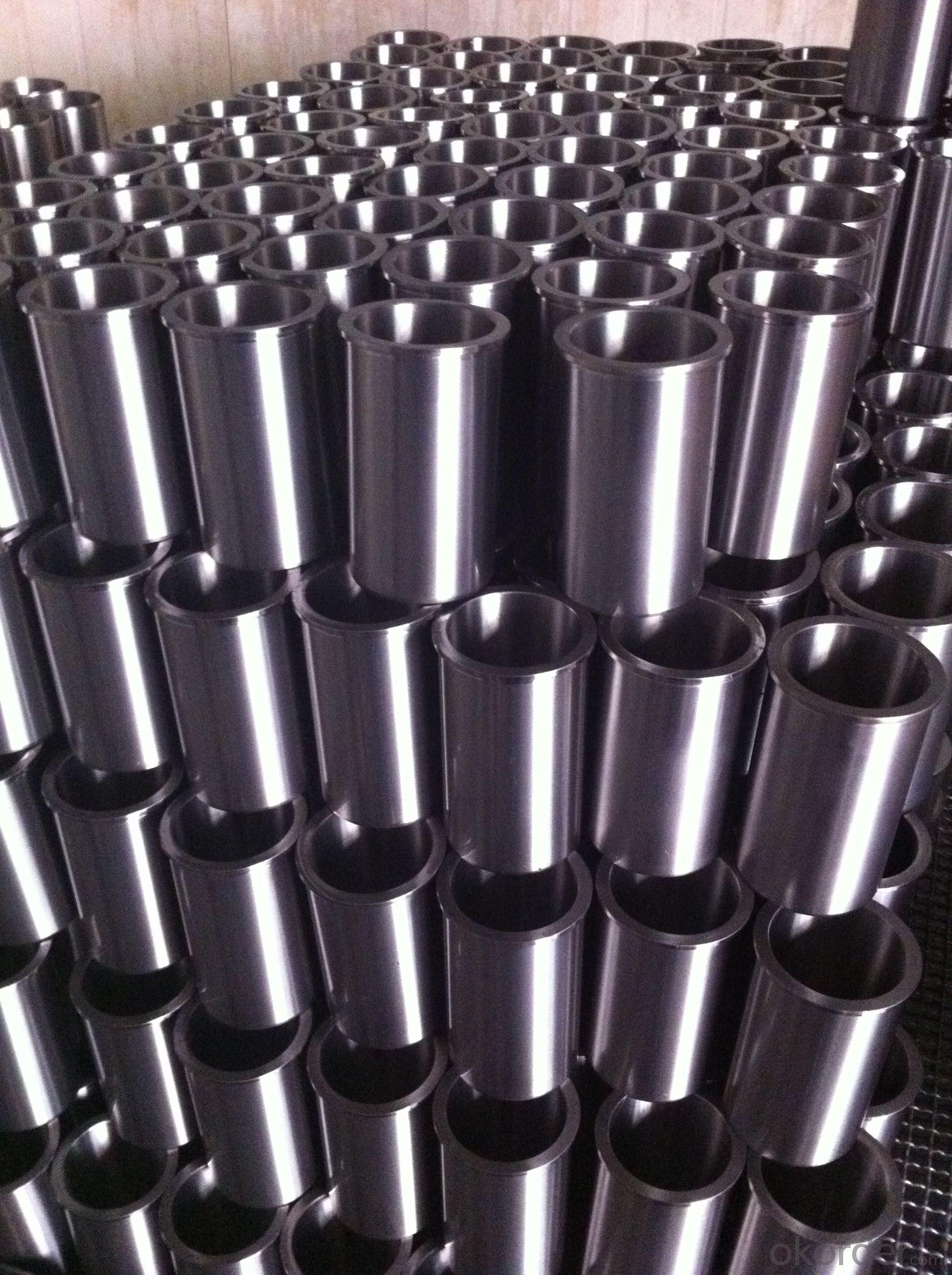 cilinder liner 3876