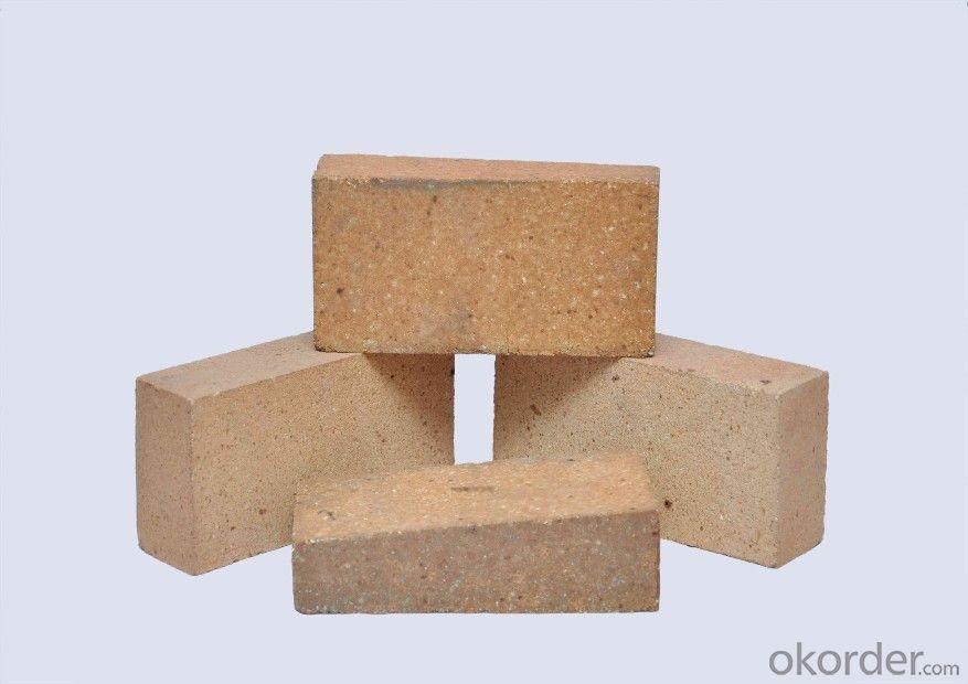 Acid-resistant Bricks- Acid-resistancia ladrillos