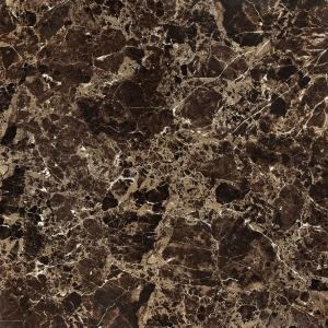 Full Polished Glazed Porcelain Tile 600 YDL6BB212