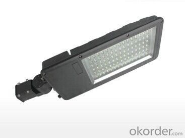 LED Streetlights EL-SL07(L)