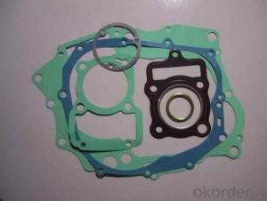 CG125 Motorcycle sealing gasket kit