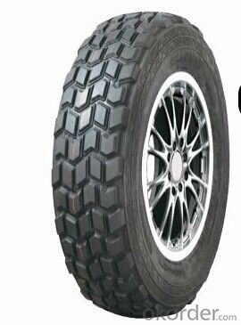 Radial Tyre for Passager Car SP SAND GRIP with High Quality