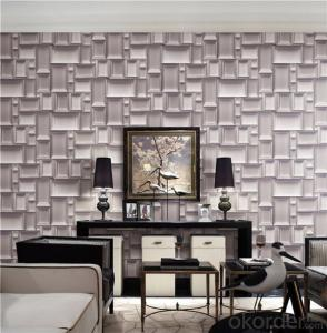 HIGH QUALITY WALL PAPER TYPE10