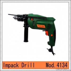 Z1J-SG-13 Impact Drill