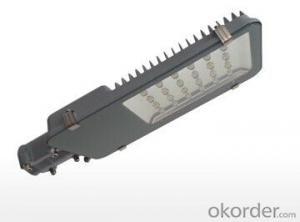 LED Streetlights EL-SL01(S)