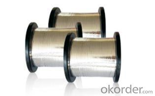 Solar  ribbon with Copper content≥99.99%