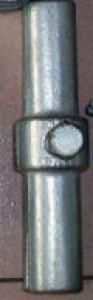 scaffoding pressed joint pin