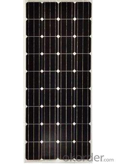 Solar Panel 150/155/160W