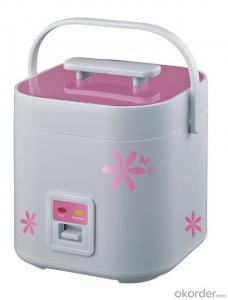 Australia mini cooker for home use