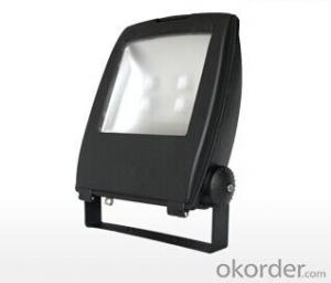 LED Floodlights EL-FL01200