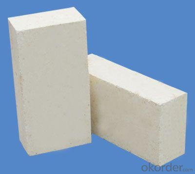Hign Alumina Bricks- Alda alumina ladrillos