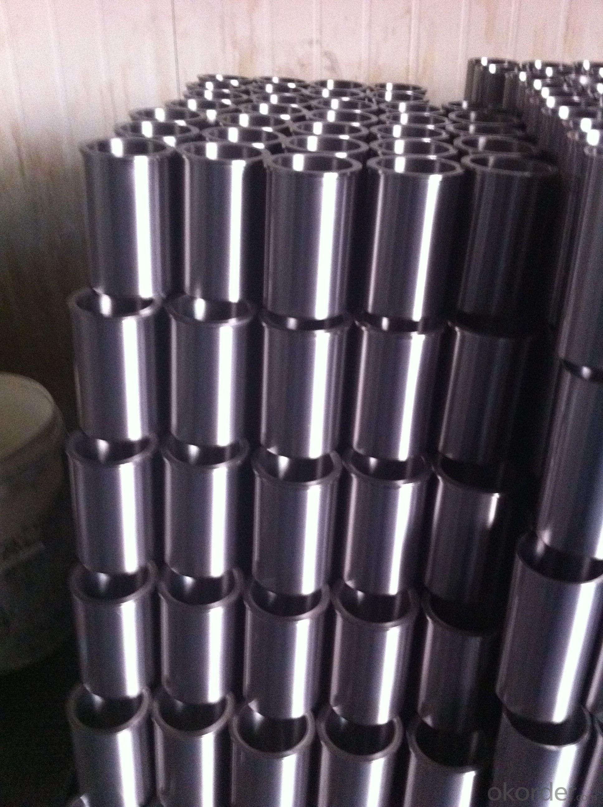 cilinder liner 3899
