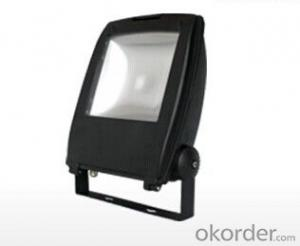 LED Floodlights EL-FL01