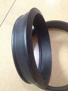 Gasket O Ring DN150 Made in China on Sale