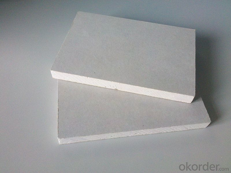 Drywall Gypsum Board