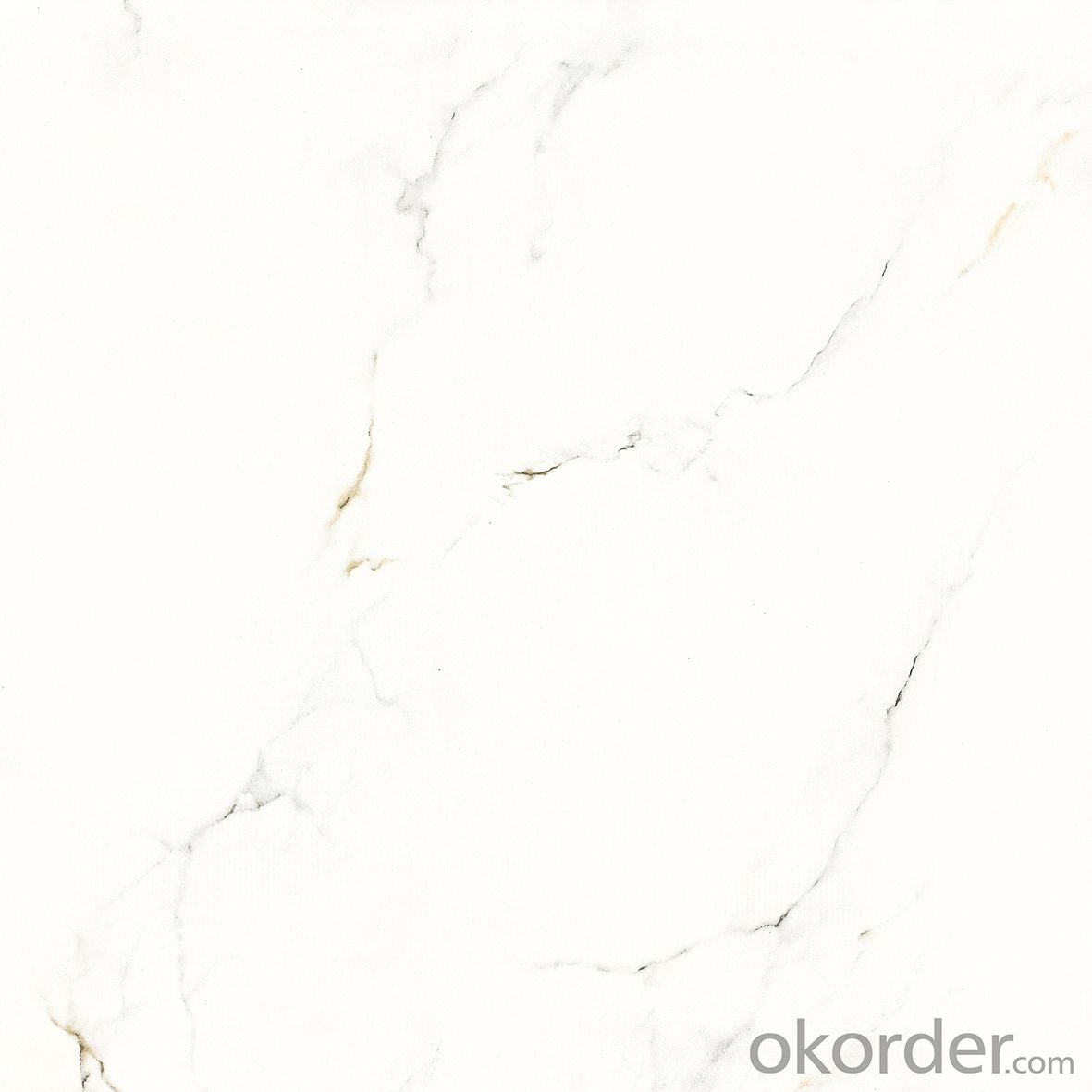 Full Polished Glazed Porcelain Tile 800 YDB88313