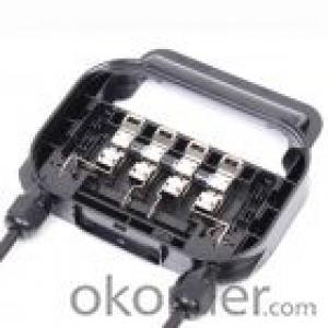 PV Smartbox S Series