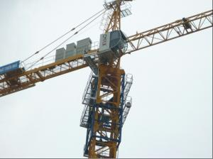 Tower Crane MC85