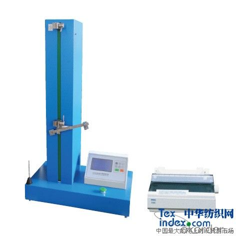 HOT SALES FIBRE BUNDLE STENGTH TESTER