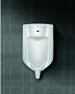 ALL KINDS OF URINAL
