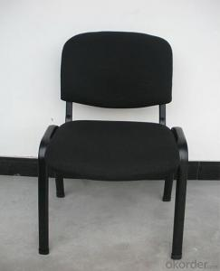 Chrome Metal Leg Dining Chair Y1075