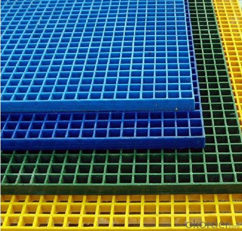 Buy Pvc Coated Or Galvanized Painted Untrea Steel Grating