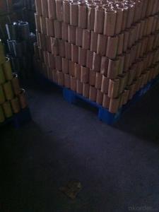 cilinder liner 2589