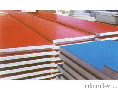 Zinc coating ppgi steel coil application roofing shutter door laminboard