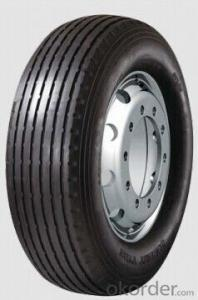 Desert Nylon Tyre E1 with Five line and High Quality