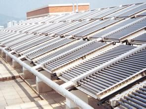 Plane Roof System-2