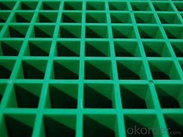 Best Composites Fiberglass Products FRP Grating