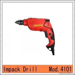Z1J-SG-1002 Impact Drill