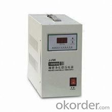 HDN-F series Emergency Inverted Power Supply